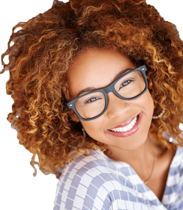 Optometrists glasses frames in east london