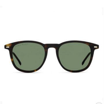 HUgo-Boss-1121s-086QT-Sunglass-frames-2