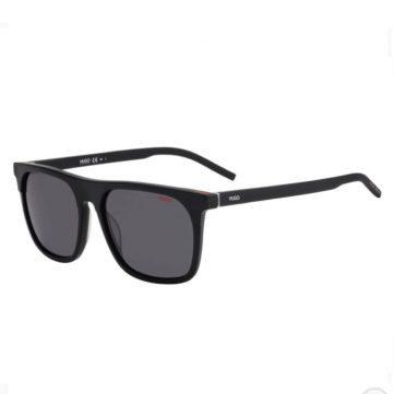 Hugo-Boss-1086s-00IR-Sunglasses-east-london