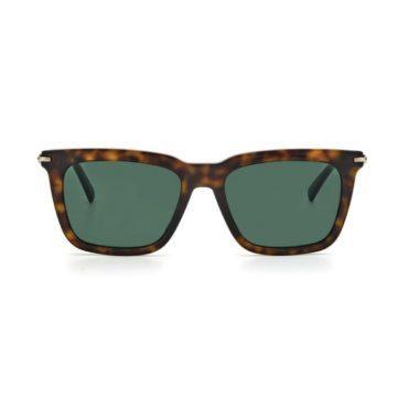 JImmy-Choo-sunglasses-tip-g-s