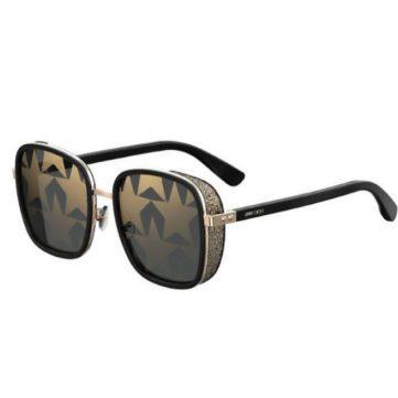 Jimmy-Chew-Alva-s-Sunglasses-east-london