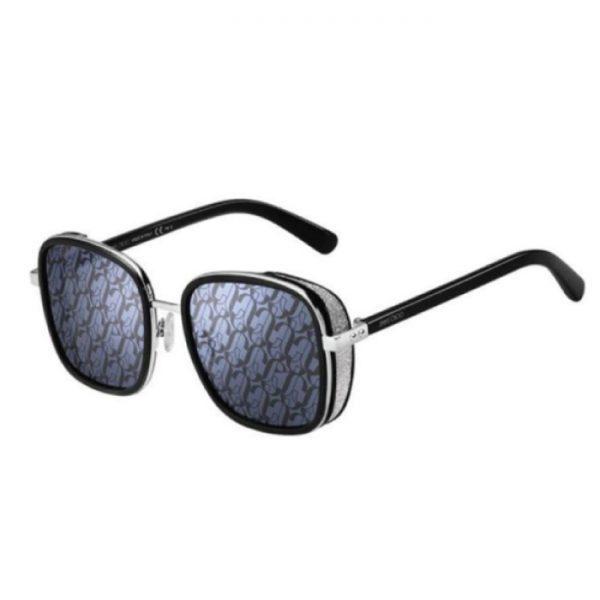 Jimmy-Chew-Andies-Sunglasses-east-london
