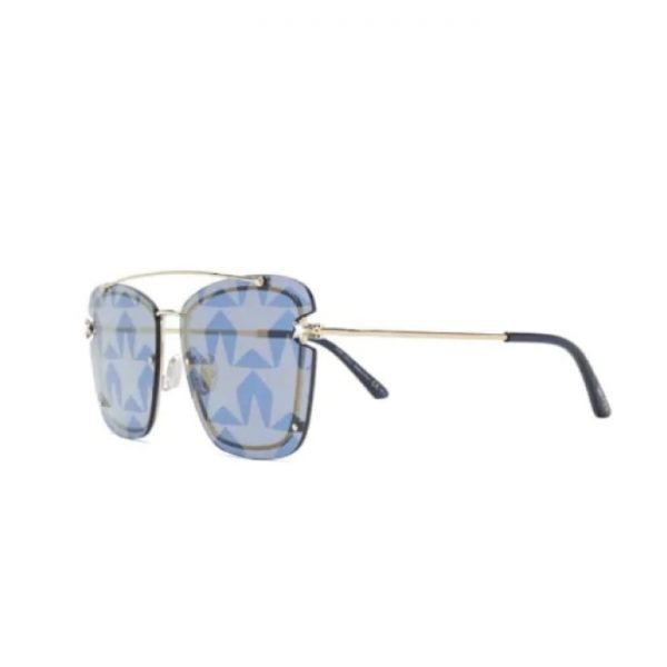 Jimmy-Choo-Ambra-S-East-Lonodn-SPectacles-2.jpg