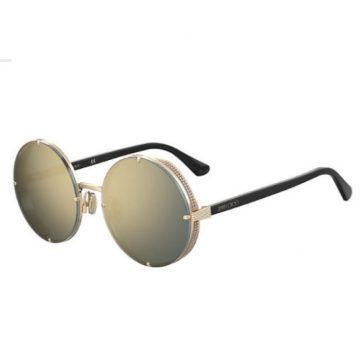 Jimmy-Choo-Spectacle-lilos