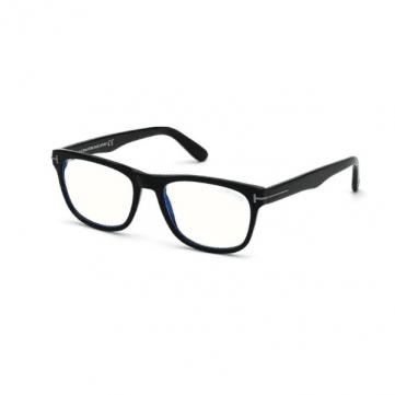T F5662 B 001 Tom Ford frames and sunglasses