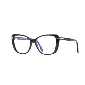 T F5744 B 0012 Tom Ford frames and sunglasses