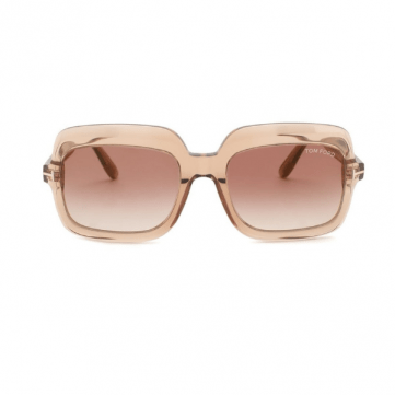 T F688 45 G Tom Ford frames and sunglasses.png